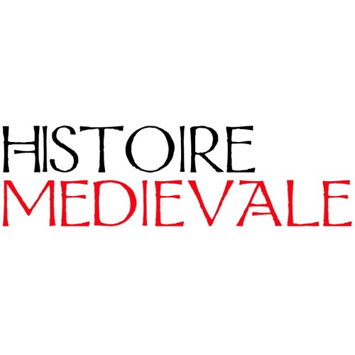 Logo of the podcast Fréquence Médiévale